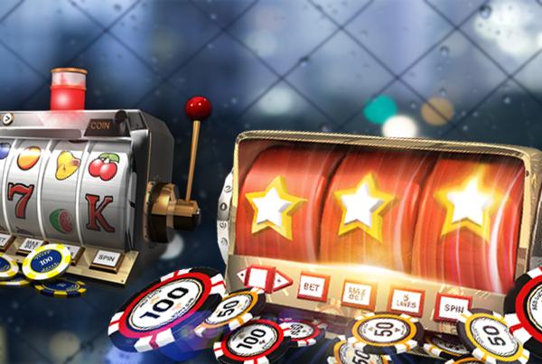 Slot Online มีกี่ชนิดอยากรู้ต้องอ่าน เราจะอธิบายและแนะนำเกมนี้ให้ได้รู้จักกัน