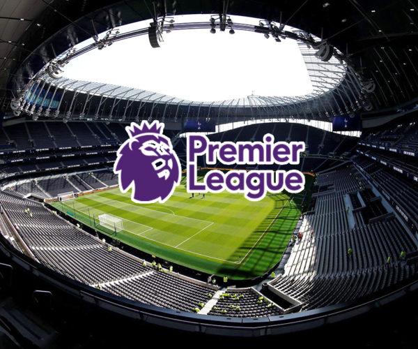 วิเคราะห์-ให้ทีเด็ด ฟุตบอลพรีเมียร์ลีกอังกฤษ นัดที่ 9 วันอาทิตย์ (คู่ดึก)