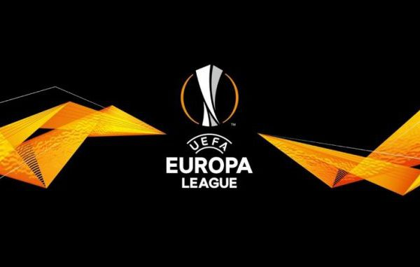 วิเคราะห์ฟันธง ให้ทีเด็ด ฟุตบอลยูโรป้าลีก รอบแบ่งกลุ่ม นัดที่ 3 (กลุ่ม G-I )