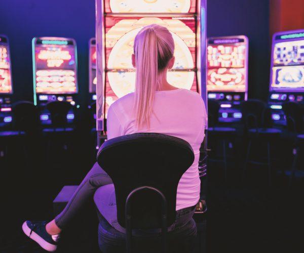 หายข้องใจกับ 3 ข้อดีของ Casino Online ผู้ใช้บริการเป็นจำนวนมาก